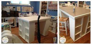 Home Office: Project Area Organization - Pretty Neat Living Best 25 Pottery Barn Office Ideas On Pinterest Interior Desk Armoire Lawrahetcom Design Remarkable Mesmerizing Unique Table Barn Office Bedford Home Update Chic Modern Glass Organizing The Tools For Organization Pottery Chairs Cryomatsorg Our Home Simply Organized Stunning For Fniture 133 Wonderful Inside