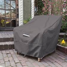 Namco Patio Furniture Covers portofino patio furniture canada home outdoor decoration