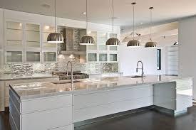 cr ence couleur cuisine looking cr dence cuisine leroy merlin id es de design maison faciles carrelage jpg