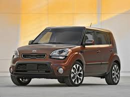 Used Kia Soul For Sale Peoria, IL Page 2 - CarGurus