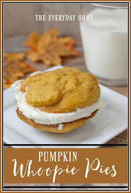 Pumpkin Whoopie Pie Recipe Pinterest by 10 Best Candy Corn Images On Pinterest Fall Decorations