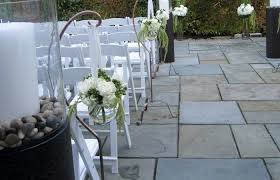 Modern Patio And Furniture Medium Size White Garden Chairs Chair Ps Event Rentals Ikea Plastic