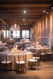 Best 25+ Industrial Wedding Ideas On Pinterest | Industrial Style ... Photo Gallery Horse Barn Chicago Tel847 4511705 Paul Miller 7m Woodworking Il The Barn Is Amy Mortons Worthy Followup To Found Restaurant Gilbert Hubbard Co 13 Cstruction Illinois Railway Museum Blog September 2016 City Savvy Imaging Different Types Of Wires In Electrical Flocculation Water Best 25 Doors For Sale Ideas On Pinterest Bedroom Closet Home Wedding Photographer Victoria Sprung Of January 2014 Jill Tiongco Photography