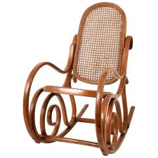 Image 0 Bentwood Rocking Chair History Authentic – Tolerancebreak Quality Bentwood Hickory Rocker Free Shipping The Log Fniture Mountain Fnitures Newest Rocking Chair Barnwood Wooden Thing Rustic Flat Arm Amish Crafted Style Oak Chairish Twig Compare Size Willow Apninfo Amazoncom A L Co 9slat Rocker Bent Wood With Splint Woven Back Seat Feb 19 2019 Bill Al From Dutchcrafters