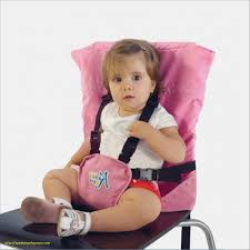chaise bébé nomade exceptionnel chaise bébé nomade chaise bb nomade meilleur de