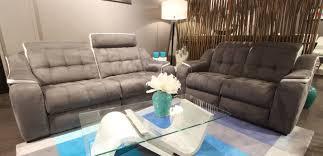 l univers du canapé salon canape tissu bardi dam 008 magasin de meubles literie et