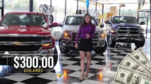 LARAS TRUCKS ATLANTA - YouTube Used Cars Gainesville Ga Trucks Aaron Auto Sales Little Mickeys Announcement Laras Trucks Youtube For Sale Near Buford Atlanta Sandy Springs Laura Buick Gmc Is A Coinsville Dealer And New Car Lot2you Lot2you Instagram Profile Picdeer Lara Luxury New Christmas Parade Truck Decorating Ideas How Much Is Two Men El Compadre Car Dealer In Doraville Thank You For Shopping At 2010 Yukon Denali Duluth 30096 Food Grand Max Malang Jualo Hino Bx 300 Indonesia Klasik Bus Truck Pinterest Dan
