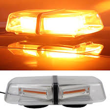 Best Rated In Automotive Emergency Strobe Lights & Helpful Customer ... Amazoncom Wislight Led Emergency Roadside Flares Safety Strobe Lighting Northern Mobile Electric Cheap Lights Find Deals On Line 2016 Gmc Sierra 3500hd Grill Pkg Youtube Unique Bargains White 6 2 Strip Flashing Boat Car Truck 30 Amberyellow 15w Warning Super Bright 54led Vehicle Amberwhite Flag Light Blazer Intertional 12volt Amber Beacon Umbrella Inspirational For