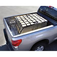 Load - Loc Truck Bed Cargo Net - 161987, Roof Racks & Carriers At ... 9 X 6 Ft Truck Bed Cargo Net Princess Auto Features 1 X Adjustable Ratcheting Bar 1260mm 1575mm For 4x4 New Truck Bed Cargo Net And Green Tote With Lid Cheap Pickup Find Deals On Line Upgrade Bungee Ezykoo Cord 47 36 Heavy Duty Detail Feedback Questions About 41 25 Inches For Suv Forum Rhfforumcom Boxesrhdomahostingus Ute Trailer 15mx22m Nylon 40mm Square Mesh Free Rain Queen 5x5 To X10 Nets Fahren 47quot 36quot Universal Rugged Liner D65u06n Dodge Ram 1500 2500 3500 With Tailgate