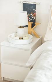 Ikea Nyvoll Dresser Discontinued by Nightstand Mesmerizing Ikea Malm Nightstand End Table Diy The