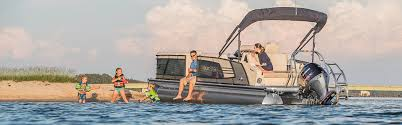Atlanta Craigslist Boats By Owner | Top Car Reviews 2019 2020 Craigslist Louisville Wwwtopsimagescom Bend Jobs 2019 20 Top Car Models Home Arnolds Boats Motors Ky 502 8968864 Used Cars Scottsburg In Trucks Jeffreys Auto For Sale Less Than 5000 Dollars Autocom For By Owners New Cheap In Ccinnati Columbus And Polaris Ranger Utvs Near Bowling Green Hyundai Of Price And Reviews Old Pickups Specs Owensboro Kentucky Fding Ford