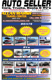 Seller Publications: The Seller News Old Truck Salvage Yard Youtube Heavy Duty Towing Light 247 Roadside Rem Glen Helen This Saturday Special Instruction About Entering Junkyard Find 1972 Jeep J4000 Usedup Snplow Edition Affordable Tires In Kent Wa Budget Auto Wrecking Thesambacom Vanagon View Topic Mirrors Equipment Guide August 2017 Issue By Allied Publications Issuu Cordova Dismantlers Home Used Car Parts Tampa 33619 Bmr Enterprises Junkydvtagatuersautowckingfresnocalifornia206