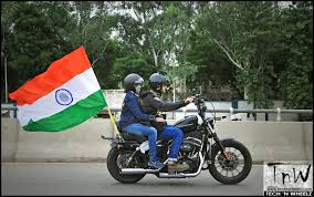 """Can I Fly The Indian Flag On My Vehicle?"""". Flag Code Explained ... Flag Holder For Trucks Best Of Lovely Mount Truck Mini 2012 Int 46ft Skytel Bucket M13919 59900 Pickup Skp Repair Tape Diesel Dig Gps And Photos Articles Bed Stake Pocket Pole Diagram Schematic Boat Resource Just One Simple Way To Put Poles In The Your Pick How To A In No Drilling Youtube Unique New Guy My F350 Mourne Senior Dating Site Flirting Dating With Hot Persons The Click Whip Store"""
