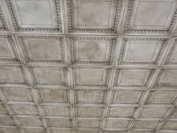 24x24 Pvc Ceiling Tiles by Best 25 Pvc Ceiling Tiles Ideas On Pinterest Ceiling Tiles