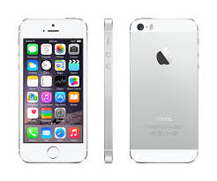 iPhone 5s 16GB Plans pare The Best Plans From 0 Carriers