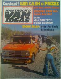 1001 Trucks Van Ideas Custom Chevy Dodge Ford Van Magazine April 77 Custom Classic Trucks Magazine April 2014 Rust Repair Sanford And Chevy Truck Subscription Street Youtube American Historical Society 7387 Cab Corner 6x9 Speaker Brackets Sport Truck Magazine August 1994 Ex Wml 030917nonjhe Truckins Top 10 Of 2011 Truckin Dub Magazines Lftdlvld Issue 7 By Issuu 16x1200px Wallpapers Wallpapersafari Buy Subscribe Download And Read Unique 1969 Chevrolet C10 Delmo Specials 1