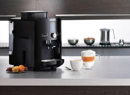 Best Picks The Espresso Machine In World