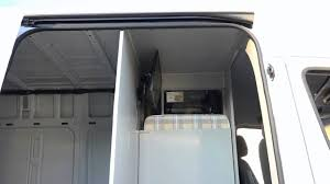 Hanvey Microditer R&R Sleeper Module For Expediter Truckers Who ... Used 2013 Freightliner Cascadia Reefer Sst100 Bolt Custom Sleeper Expeditenow Magazine Your Expedite Trucking Industry Resource Guide 2011 Kenworth T270 Box Truck Nonsleeper For Sale Stock 365518 Expediter Truck Sales Youtube 2012 Freightliner Scadia 113 For Sale In Southaven Missippi Diesel Border 386 Ap Unit Women In Trucking Archives East Coast And Trailer 2019 New Western Star 5700xe Ultra High Roof Stratosphere At Wester Trucks Pinterest Star Cheap Expeditor Unique 2016 M2 106