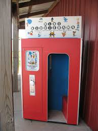 Animaniacs Hooked On A Ceiling Online by Kiddierama Cartoon Booth Early 1970 U0027s To Early 1980 U0027s At Zayre