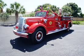 1943 Mack Model 505 Fire Truck For Sale #92642 | MCG Fire Truck Food Used For Sale In Missouri 1927 Ahrens Foxns4 Firetruck For Buy Classic Cars Hyman Ltd Tankers Deep South Trucks Nanaimo Tote Bag By Richard Booth Kme Light Duty Rescue Ford F550 4x4 Gorman Engines 4 Ltd Local Business Crowle North Apparatus Category Spmfaaorg Page 2 Sales Fdsas Afgr Intertional Harvester 5008 Dyler 1985 Okosh As32p19a Lamar Co 7027 China Howo 4x2 Urban Battle Shacman Brand Fighting