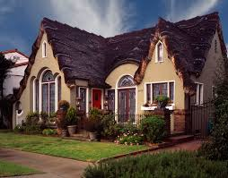 Whimsical Storybook Homes Have Roots In Hollywood – Press Telegram 1 Bed Archives Storybook Designer Homes Extraordinary Country Kit Home Designs Nucleus In Find Best Cottage House Plans Webbkyrkancom Mountain Homestead Reviews Unusual Cob Interior Tiny Design For Australian At Emejing Gallery Plan B1165v 3 Beds Astonishing On