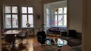 3 zimmer wohnung zu vermieten 10829 berlin schöneberg