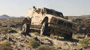 Oshkosh Corp. Profits Drop On Lower Military Sales - Milwaukee ... 2017 Business Brief Mack Trucks August Defense Forecast Intertional Caterpillar Myn Transport Blog Okosh Layoffs Youtube Streetwise Corp Deemed Ethical Company Page 169 Chicagoaafirecom Local News From Wixxcom Archives For The Month Of November 2014 Burner Blogs