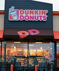 Pumpkin Latte Dunkin Donuts 2017 by Dunkin Donuts Maple Street Free Maple Pecan Coffee