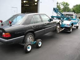 SFMTA Announces Amendments To City's Towing Policy - San Francisco News Simple 10 Diy Home Made Tow Truck Youtube Crazy Looking Car Dolly 063685 2017 Stehl Tow Dolly For Sale In West Fargo Nd Blog Auto Tips And Advice Centraltowing Motorcycle Carrier The Best 2018 Swivwheel58dw Tandem Tow Dolly Camping Needs Ideas With Carrier Google Search Rvs Pinterest Hdxl Tandem Bmw 5 Series Questions Should I Use A Flat Bed Or To Is The Dead Issue Polaris Slingshot Forum How Load Car Onto Uhaul Carsfeaturedcom Set Alinum Axle