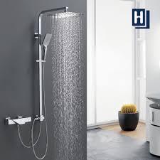 5 einfache schritte um schnell undichte duscharmaturen zu