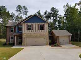 Homes for Sale in Covington GA — Covington Real Estate — ZipRealty