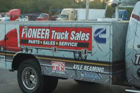 Sewell | Pioneer Truck Sales 2015 Hino 195 For Sale 2843 Pioneer Truck Car Sales Youtube 2838 Auto Home Facebook Bedford Ql Wikipedia 22 Ton 3000 Fullsizephoto Pumping 2016 Kcp 52z437 52z434 2014 Putzmeister 47z430