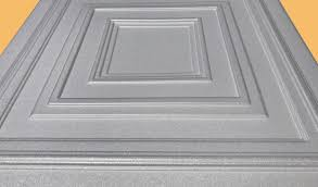 Styrofoam Ceiling Panels Home Depot by Ceiling Illustrious Styrofoam Direct Glue Up Ceiling Tile