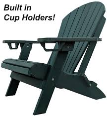 Folding Polywood Adirondack Chair – DuraWeather Poly Black Resin Adirondack Chairs Qasynccom Outdoor Fniture Gorgeus Wicker Patio Chair Models With Fish Recycled Plastic Adirondack Chairs Muskoka Tall Lifetime 2pack Poly Adams Mfg Corp Stackable Plastic Stationary With Gracious Living Walmart Canada Rocking