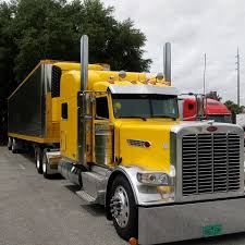 Lipsey Trucking, LLC. - Home | Facebook Us Xpress Enterprises Inc Chattanooga Tn Rays Truck Photos Trucking Companies Tn Welcome Trantham Home Mtpleasanttrfcom Safety Technology Can Prevent 63000 Crashes Per Year But Too Driving Jobs Tennessee Best Image Company Skins Fid Srt News Eagle Transport Cporation Transporting Petroleum Chemicals Ripoff Report Covenant Transport Complaint Review Fleets Continue Offering Pay Increases American Trucker Big G Express Otr Transportation Services