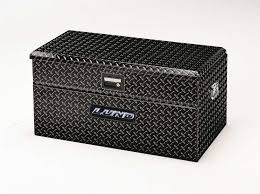 Aluminum Storage Box - Southern Truck Outfitters 042018 F150 Lund Bull Bar W 20 Led Light Black 471206 Alumni Around The World Stockholm The Network Blog Intertional Products Truck Toolboxes Tanks Alu Covers Truck Bed Cover 18 Replacement 48 In Flush Mount Tool Box9447wb Home Depot 072018 Toyota Tundra Latitude Nerf Bars 26510021 Lund Nerf Bars Ru Steel Rectangle Products And Accsories Premium Style Performance New Ride Is Almost Ready Winjet Big Al Ii Exterior Detail Youtube 5 Oval Curved Tube Step Fast Shipping Jeremiah Lunds Peterbilt 389 Glider