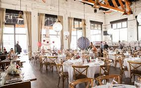 Union Park Dining Room Cape May Nj by 20 Classic Modern Event U0026 Wedding Venues In Nj Venuelust