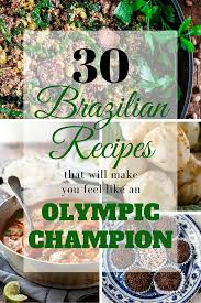 cuisine recipes 30 authentic recipes that will you feel like an