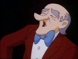 Animaniacs Hooked On A Ceiling Episode by Episode 26 Testimonials Babblin U0027 Bijou Potty Emergency Sir