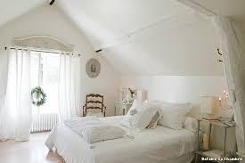 refaire sa chambre à coucher refaire sa chambre a coucher 4 tendance déco 2015 chambre à