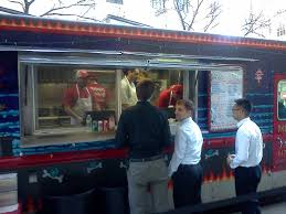 Red Bones Food Truck Archives - Boston Food Truck Blog: Reviews ... Pigtripnet Bbq Review Redbones Davis Square Somerville Ma Redbones Grill And Bar In Davis Davissq Davissquare Dunkin Donuts Gave Out Free Samples To Everyone Who Attended The Chicken Rice Guys Boston Food Truck Blog Reviews Ratings Taco Toppers Phoenix Trucks Roaming Hunger Red Bones Barbeque 16 Best Bites Of Bon Me Images On Pinterest Carts Truck