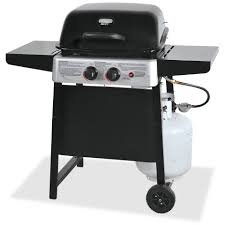 Backyard Grill 3-Burner LP Gas Grill With Side Burner - Walmart.com Amazoncom Chargriller 50 Duo Gasandcharcoal Grill The Best Gas Grills Under 500 2015 Edition Serious Eats Advantage Series 3 Burner Charbroil Backyard Gopacom 26 Mini Barrel Charcoal Walmartcom 2burner 100 Amazon Com Char Broil Stainless Steel Hburner Universal Fit H Burners Review With Self Cleaning Must Watch Please Standard 10 3burner Liquid Propane And Bbq Pro Lp With Side Limited Avaability