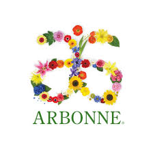 Arbonne Spa Party Outer Banks Painting Parties Classes Local