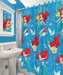 Disney Little Mermaid Bathroom Accessories by 358 Best The Little Mermaid Images On Pinterest Little