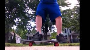 Tech Deck Trick Tape Walmart by Walmart Deck Skate Support Youtube