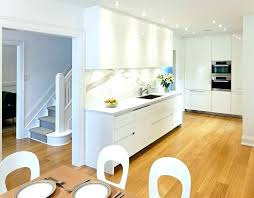 cuisine spacio fly meuble de cuisine fly meuble kubo fly meuble cuisine fly