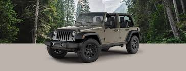Awesome 2017 Jeep Wrangler Willys | Jeep | Pinterest | Jeeps Used Cars For Sale In New Jersey Area Pre Owned Mtn View Ford Lincoln Your Local Dealer Chattanooga Tn Thunderbird From The Ashes Tccoa Forums Craigslist Tennessee By Owner Tips Ideas Get Favorite Item On Lsn Crossville Tn Mhattan Ks Ksu Private Cash Portland Sell Junk Car The Clunker Junker By Models Cookeville Best For Youtube