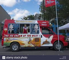 Colorful Alberta Truck Trader Adornment - Classic Cars Ideas - Boiq.info 2018 Western Star Other Los Angeles Metro Ca 350292 2017 Hino 268a San Diego 5001741605 Cmialucktradercom Used Rv Trader Truck And Van Best Big Unique 296 Rat Rods Images On Pinterest New Sell Your Car The Modern Way We Put Seven Services To Test Ford Lorry Stock Photos Alamy Cycle Takvim Kalender Hd California Forklifts Interactive Websites Inventory Classifieds Digital Marketing Camper Rvs For Sale Rvtradercom Trucks For Export Locator Uk