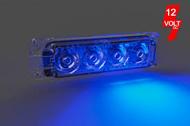 LEDLights™ 321-690-2462 2009 2014 F150 Front Interior Led Lights F150ledscom Added Light Strips Inside Ac Vents Ford Powerstroke Diesel Forum Ledglows Red Expandable Smd Kit Youtube Jixiafeng 2m Auto Car El Wire Rope Tube Line Truck Lite Headlights Lighting On 2017 Titan Nissan Diode Dynamics Mustang Light Cversion 52019 Rugged Ridge Jeep Wrangler Courtesy Lighting For Your Work Van Alvan Equip Best Interior Car Lights Interiors