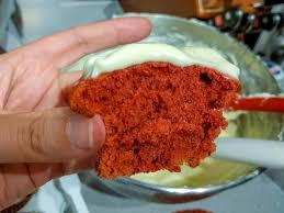 113 grams of butter things i baked velvet cupcakes